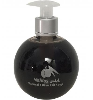 Savon liquide - HERBES NATURELLES